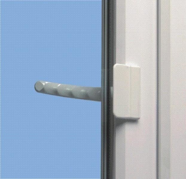 Drzwi balkonowe z zatrzaskiem - winkhaus - 2010-09-29.