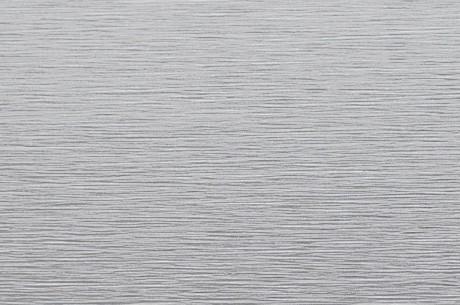 Okleina aluminium szczotkowane 95