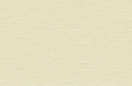 Okleina biel kremowa 14
