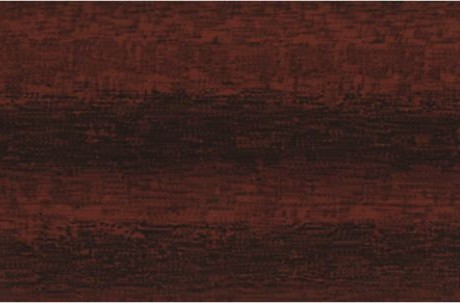Okleina mahoń 22