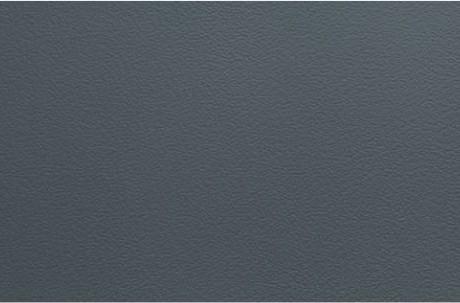 Okleina szary bazaltowy gładki 63