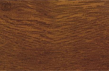 Okleina złoty dąb 48