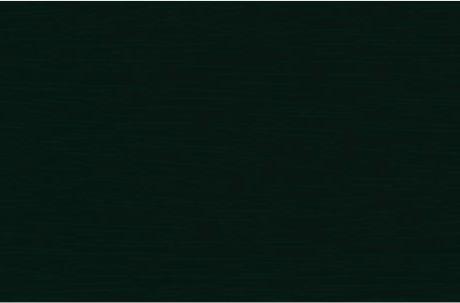 Okleina zielony 66